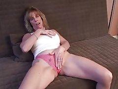 Ман panties бозӣ видео